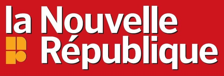 logo-la-nouvelle-republique-sites-monuments